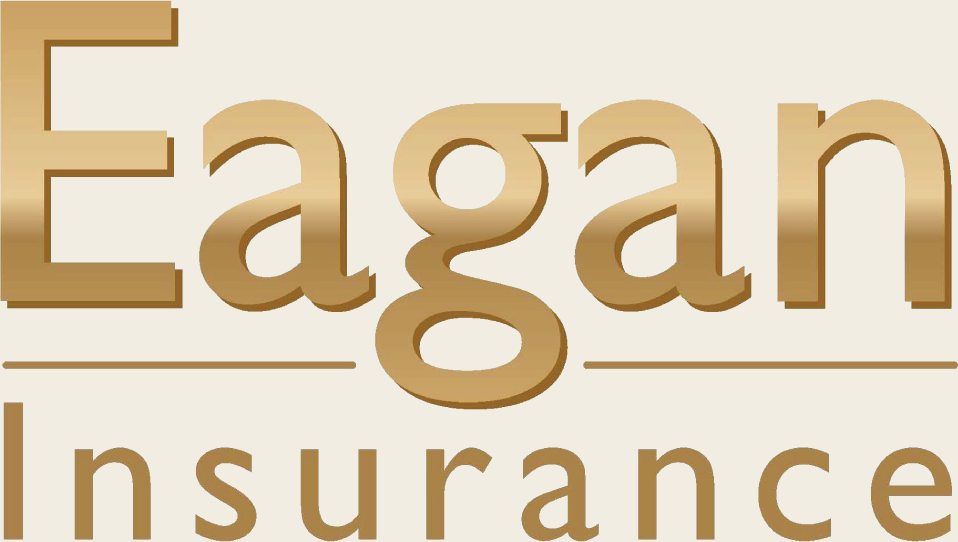 Payments - Eagan Insurance